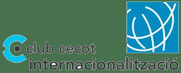 Club Cecot Internacionalització