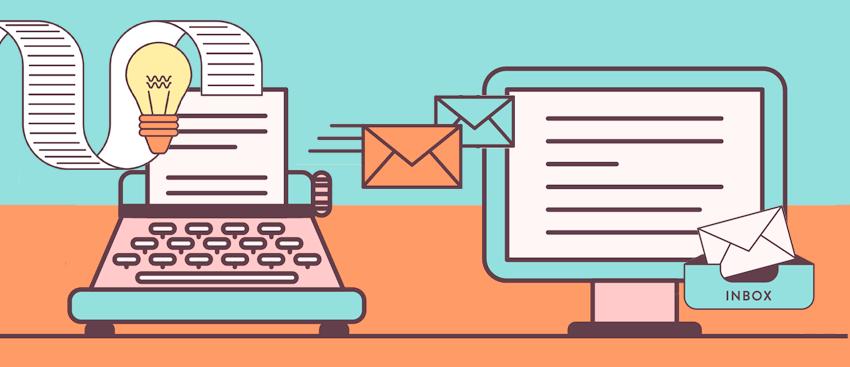 e_boletines email marketing